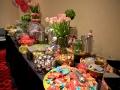 Candy Bar-2