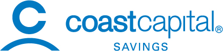Coast_Savings_Horz_300